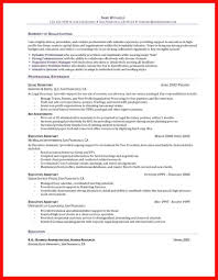 human resources resume objective examples resume objective examples training specialist template simple entry level resume apa example
