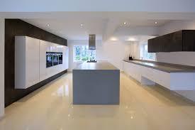 Kitchen Design Awards Earle Kitchens Designer Selected As Finalist For Kitchen