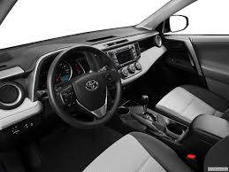 opel zafira interior 2016 8800 st1280 163 jpg