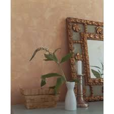 Home Depot Price Match Online by Graham U0026 Brown 56 Sq Ft Plaster Paintable White Wallpaper 19059