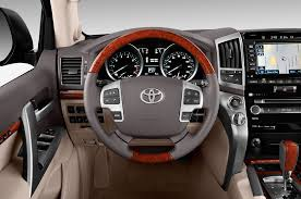 what is toyota 2014 toyota land cruiser reviews and rating motor trend