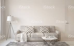 livingroom photos royalty free living room pictures images and stock photos istock