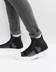 Converse High Heels The 25 Best Converse Heels Ideas On Pinterest Cute Shoes