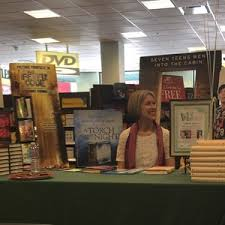 Barnes Noble San Mateo Annjacobus Com Presentations U0026 Events