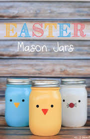 homemade easter decorations for the home 48 diy easter decorations you need right now rustic centerpieces