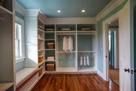 Master Bedroom Closet Size Master Bedroom Closet Dimensions Home Design Ideas
