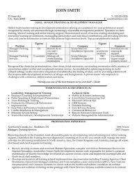 Labourer Resume Template Opposition In Germany Essay Corps Dissertation Cover Letter