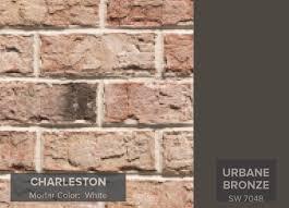 designer u0027s choice trim color dark dramatic colors blogs