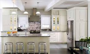 home depot design your kitchen home depot kitchen cabinets in stock beautiful 93 home depot