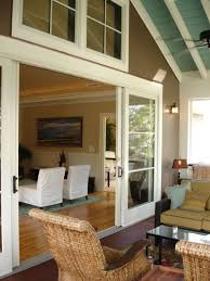 French Doors Patio Doors Difference Best 25 French Door Screens Ideas On Pinterest Screens For