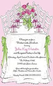bridal shower luncheon invitation wording 266 best invitation cards images on invitation cards
