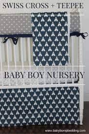17 best images about baby on pinterest vinyls shops and baby