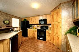 2 Bedroom 2 Bath Modular Homes Skyranch Kerr 3 2 Cabin Mobile Home For Sale Ranch Style