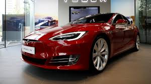 tesla to drop model s 75 rwd widening gap with model 3 autoblog