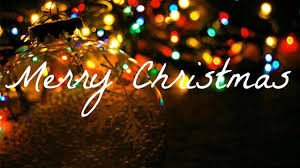 merry lightings hd pics images merry