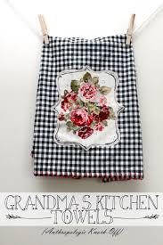 Different Drummers Kitchen Kitchen Towels Furniture Inspiration U0026 Interior Design