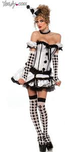 86 best harlequin circus and more costumes images on pinterest