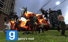 game modes garry s mod image garry s mod wallpaper by doomaholic d361nhv jpg garry s
