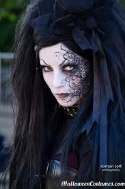 Halloween Witch Costumes 25 Halloween Makeup Witch Ideas Pretty Witch