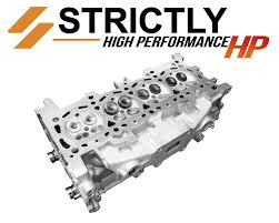 high performance ford focus strictly ford focus st high performance cylinder
