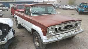 jeep honcho lifted 3 000 montana jeep 1974 jeep j 20 pickup