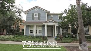 75 sklar st ladera ranch ca 92694 homes for sale ladera ranch