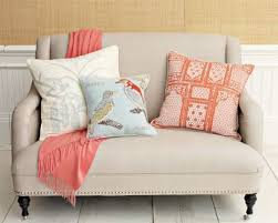 cheap loveseats for small spaces buying the best small inexpensive loveseats couch sofa ideas