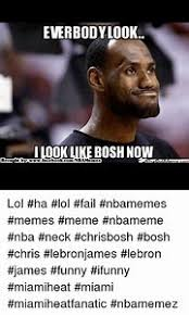 Funny Lebron James Memes - best 25 ideas about lebron james meme find what you ll love