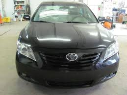 2007 toyota camry xle 2007 toyota camry xle sedan 4d in grant mi safeway automotive