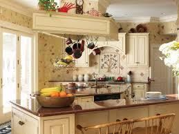 kitchen country kitchen decor and 14 9 country kitchen decor