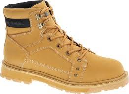 mens tan motorcycle boots harley davidson men u0027s keating motorcycle boots black brown or