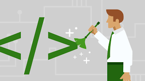 Design Com Programming Foundations Code Efficiency