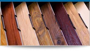 thousands of laminate flooring types get creative laminate