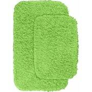 Green Bathroom Rugs Green Bathroom Rugs