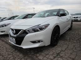 nissan maxima year comparison new 2017 nissan maxima sr 4dr car in vandalia n17152 beau