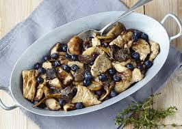 cuisiner la viande conserver la viande de veau les bouchers à tours