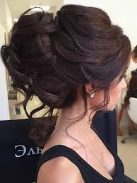 updos for hair wedding 10 beautiful updo hairstyles for weddings classic hair