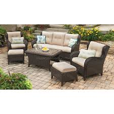 Allen And Roth Patio Furniture Covers - inspirations allen roth patio furniture big lots lawn furniture