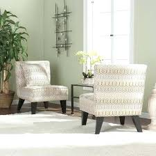 livingroom accent chairs living room charis best white chair living room affordable farmhouse