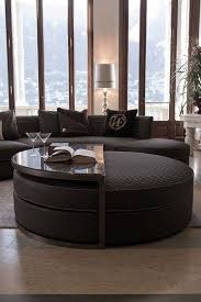 Upholstered Ottoman Coffee Table Ottomans Storage Ottoman Ikea Upholstered Ottomans For Sale How