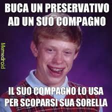 Looool Meme - looool meme by ale930 memedroid