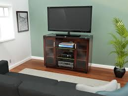 tv stand solid wood modern tv stands cherry stand contemporary