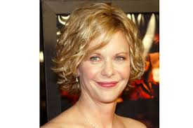 meg ryan s hairstyles over the years meg ryan meg ryan hair photos page 11