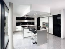 Modern Kitchen Cabinets Miami Kitchen Largesize Furniture Modern Refacing Kitchen Cabinets