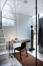 Secretary Office Desk by 171 Best Home Office Design Furniture Images On Pinterest