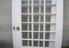Solid Wood Interior French Doors - great solid wood interior french doors design ideas photo gallery