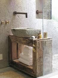 rustic bathroom ideas for small bathrooms rustic bathroom ideas