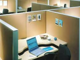 brighten up your cubicle with stylish office accessoriesoffice