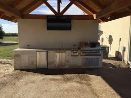 Home Consignment Store San Antonio Tx Barbecue Grills San Antonio Tx Outdoor Kitchens U0026 Fire Pits