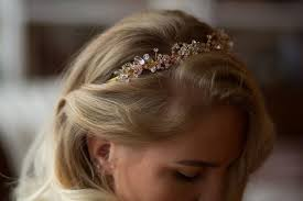 handmade tiaras tiaras crowns mon coeur boutique